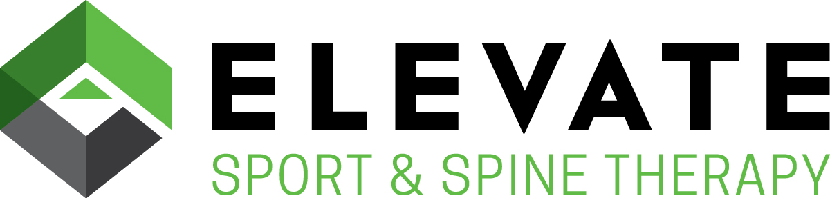 Elevate Sport & Spine Therapy